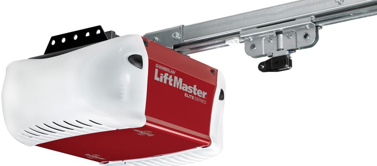 Liftmaster garage door opener brand Phoenix